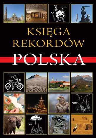 Księga rekordów. Polska