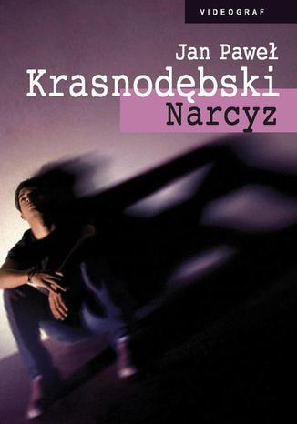 Okładka książki/ebooka Narcyz