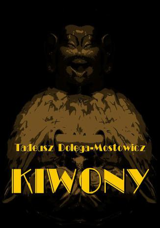 Ebook Kiwony