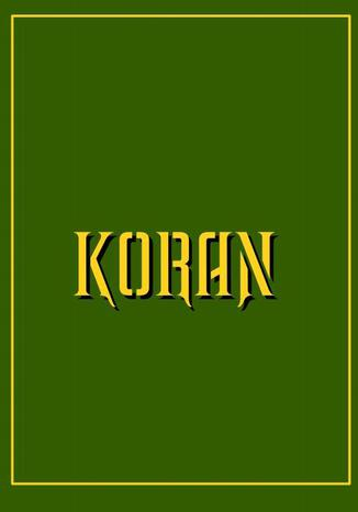 Ebook Koran