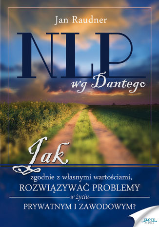 Ebook NLP wg Dantego