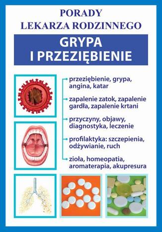 Grypa i przeziębienie