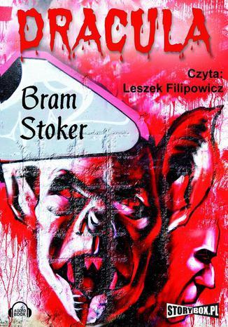 Okładka książki/ebooka Dracula