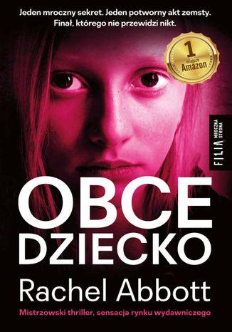 http://ebookpoint.pl/okladki/326x466/e_01u9.jpg
