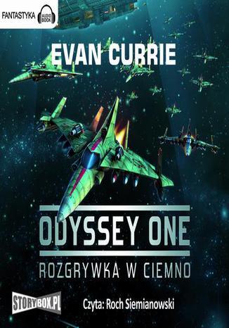 Odyssey One Tom 1