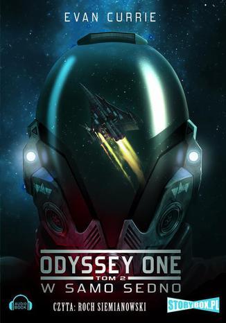 Odyssey One tom 2