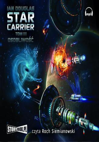Star Carrier Tom 3 Osobliwość