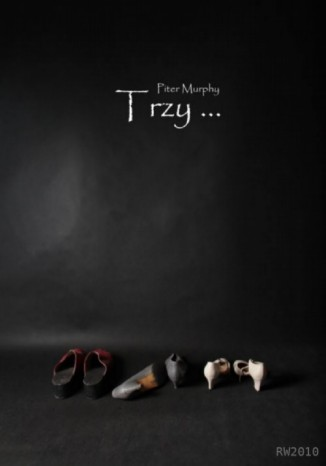 Ebook Trzy