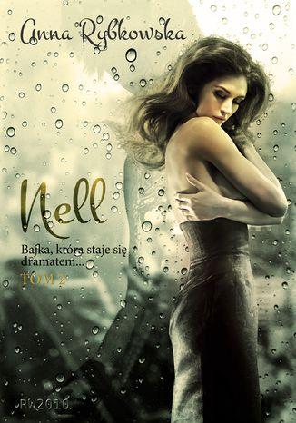 Okładka książki Nell, tom 2