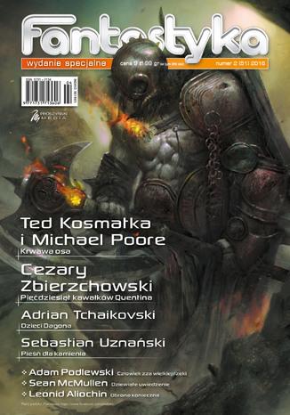 http://ebookpoint.pl/okladki/326x466/e_0279.jpg
