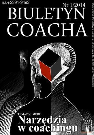 Biuletyn Coacha