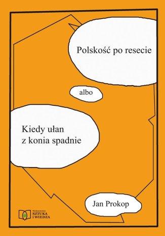Okładka książki Polskość po resecie