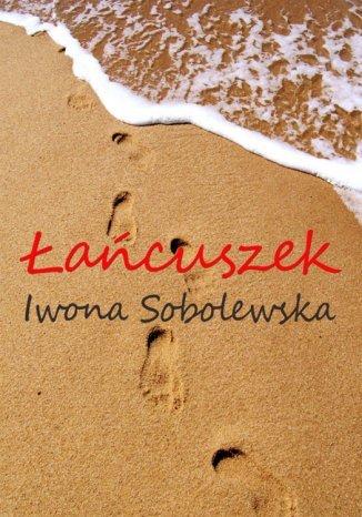 Okładka książki/ebooka Łańcuszek