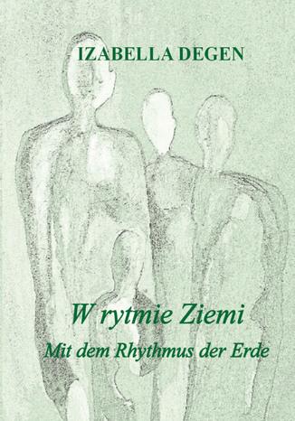 Okładka książki/ebooka W rytmie ziemi