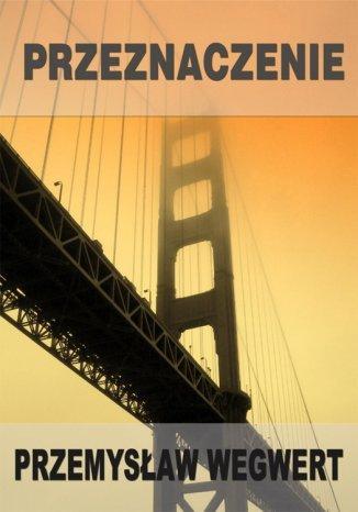 Okładka książki/ebooka Przeznaczenie