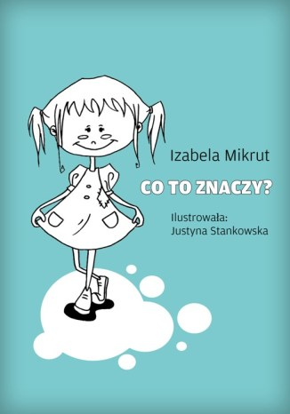 Ebook Co to znaczy...?