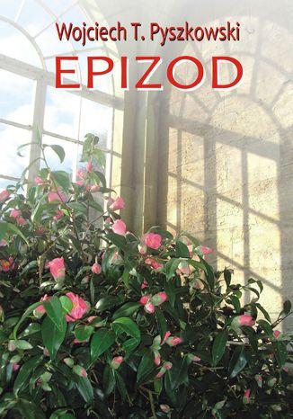 Okładka książki Epizod