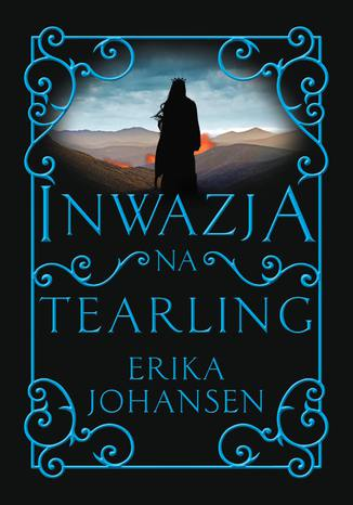 Ebook Inwazja na Tearling
