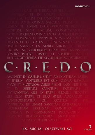 CREDO 2