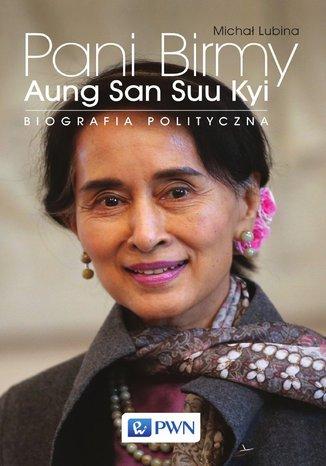 Pani Birmy