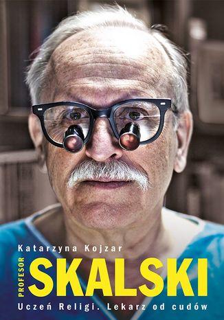 Profesor Skalski