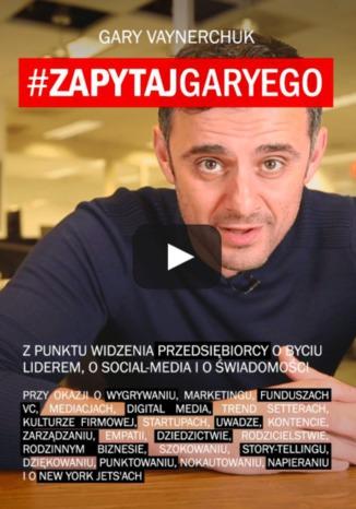 http://ebookpoint.pl/okladki/326x466/e_04vv.jpg