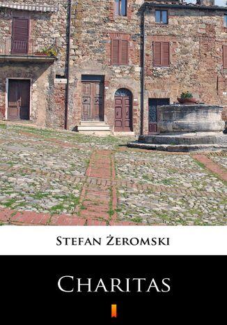 Okładka książki/ebooka Walka z szatanem