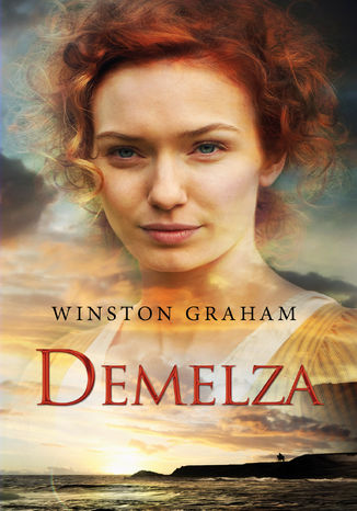Ebook Demelza