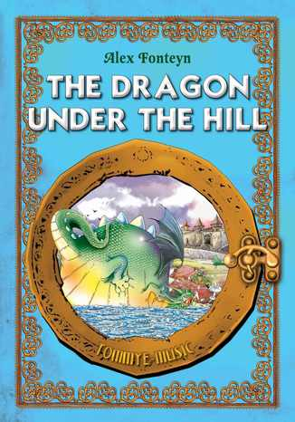 The Dragon Under the Hill (Smok wawelski) English version