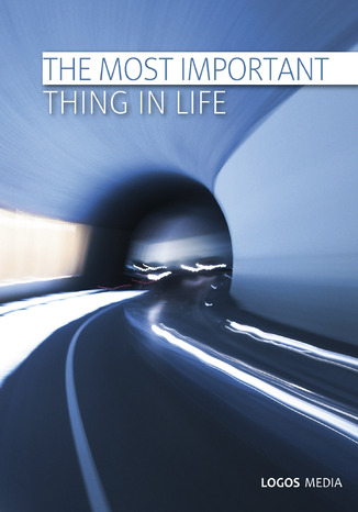 Ebook The Most Important Thing in Life
