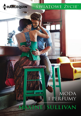 Ebook Moda i perfumy