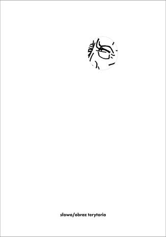 Okładka książki/ebooka Genet Gombrowicza. Historia miłosna