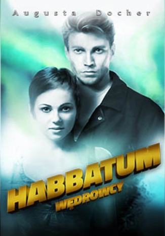 Okładka książki/ebooka Habbatum