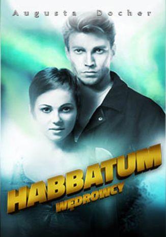 Okładka książki Habbatum