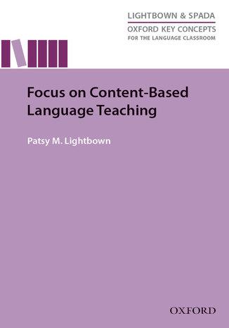 Okładka książki/ebooka Extensive Reading, revised edition - Into the Classroom