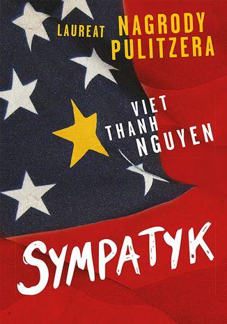 Okładka książki/ebooka Sympatyk
