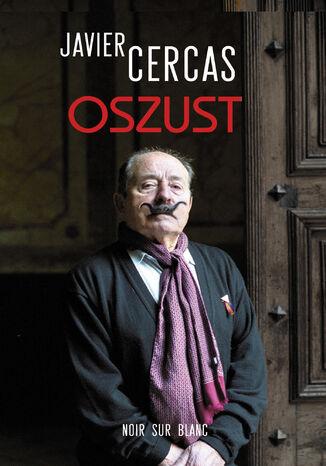 Okładka książki/ebooka Oszust