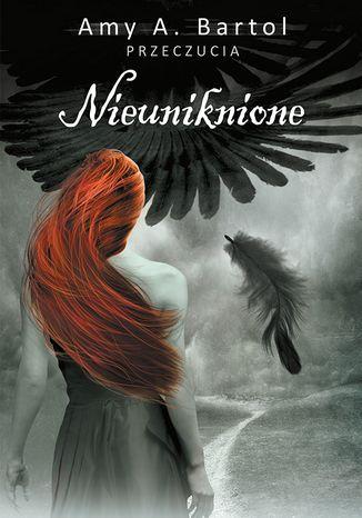 Okładka książki/ebooka Nieuniknione (t.1)
