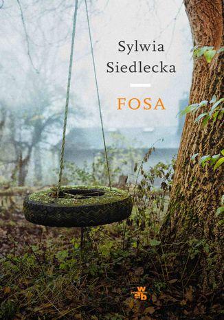 Okładka książki/ebooka Fosa