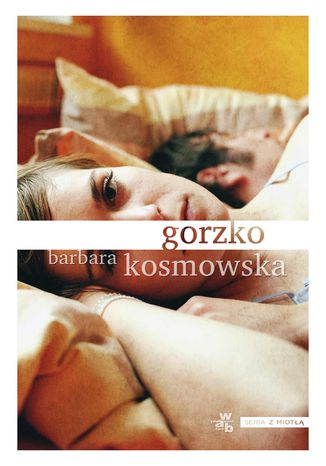 Ebook Gorzko