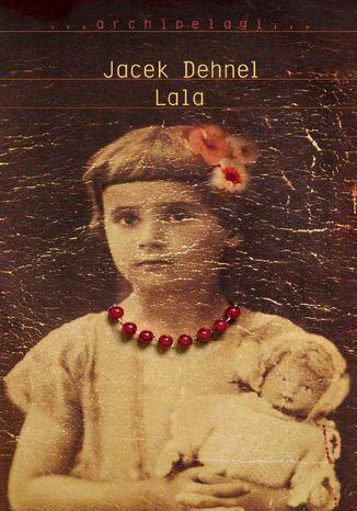 Okładka książki/ebooka Lala