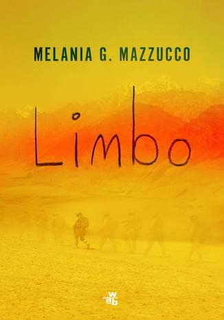 Okładka książki Limbo
