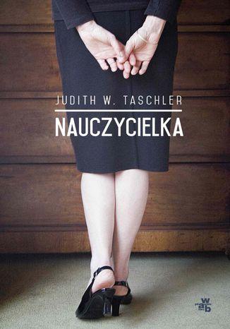 Okładka książki Nauczycielka