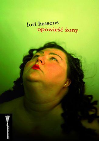 Okładka książki/ebooka Opowieść żony