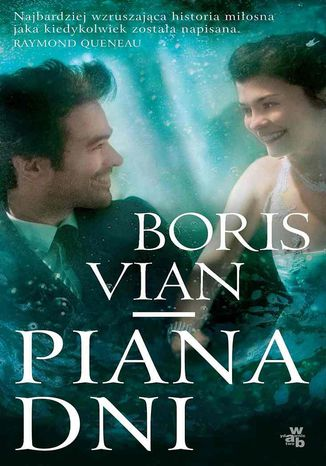 Ebook Piana dni