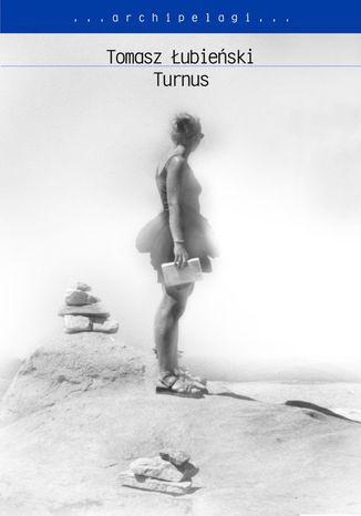 Okładka książki/ebooka Turnus