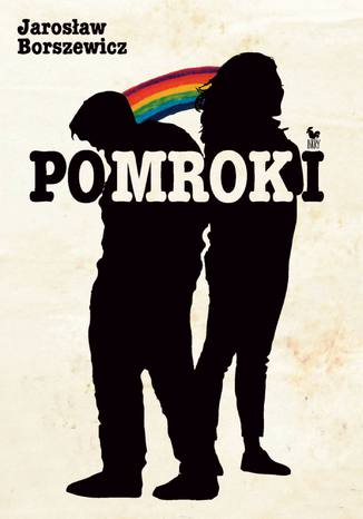 Ebook Pomroki