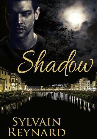 Okładka książki/ebooka Shadow