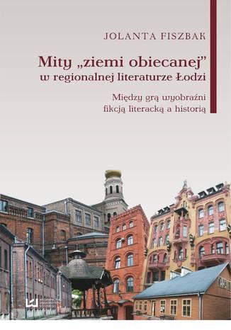 Okładka książki Mity