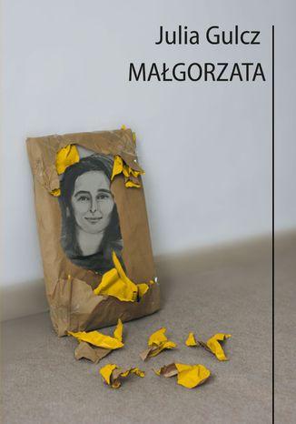 Okładka książki/ebooka Małgorzata